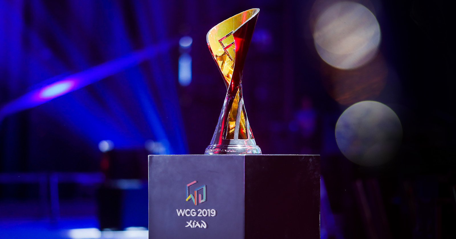 WCG_eSports_Work_Detail_contents_1600x840_1