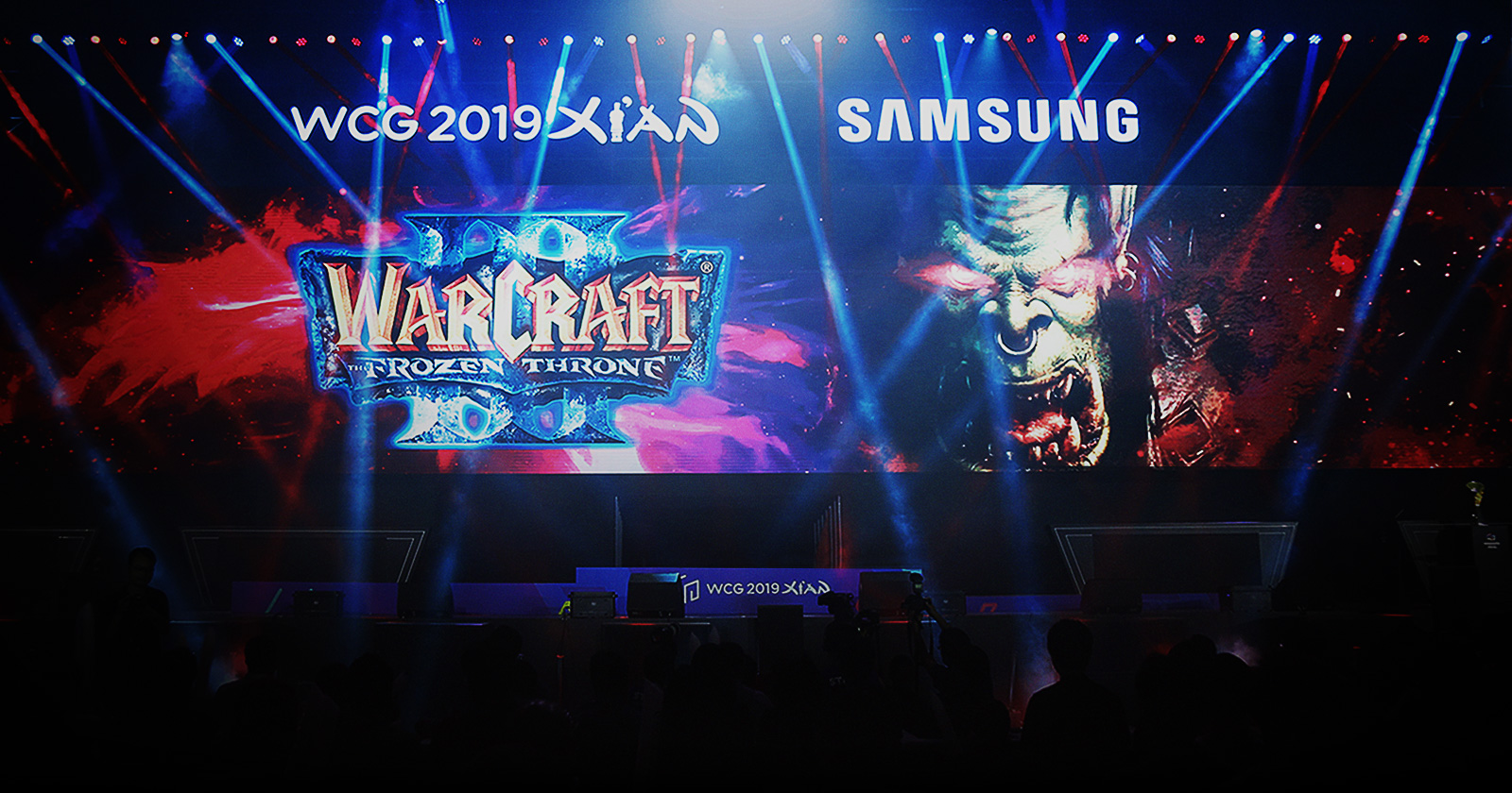 WCG_eSports_Work_Detail_contents_1600x840_3-11321321
