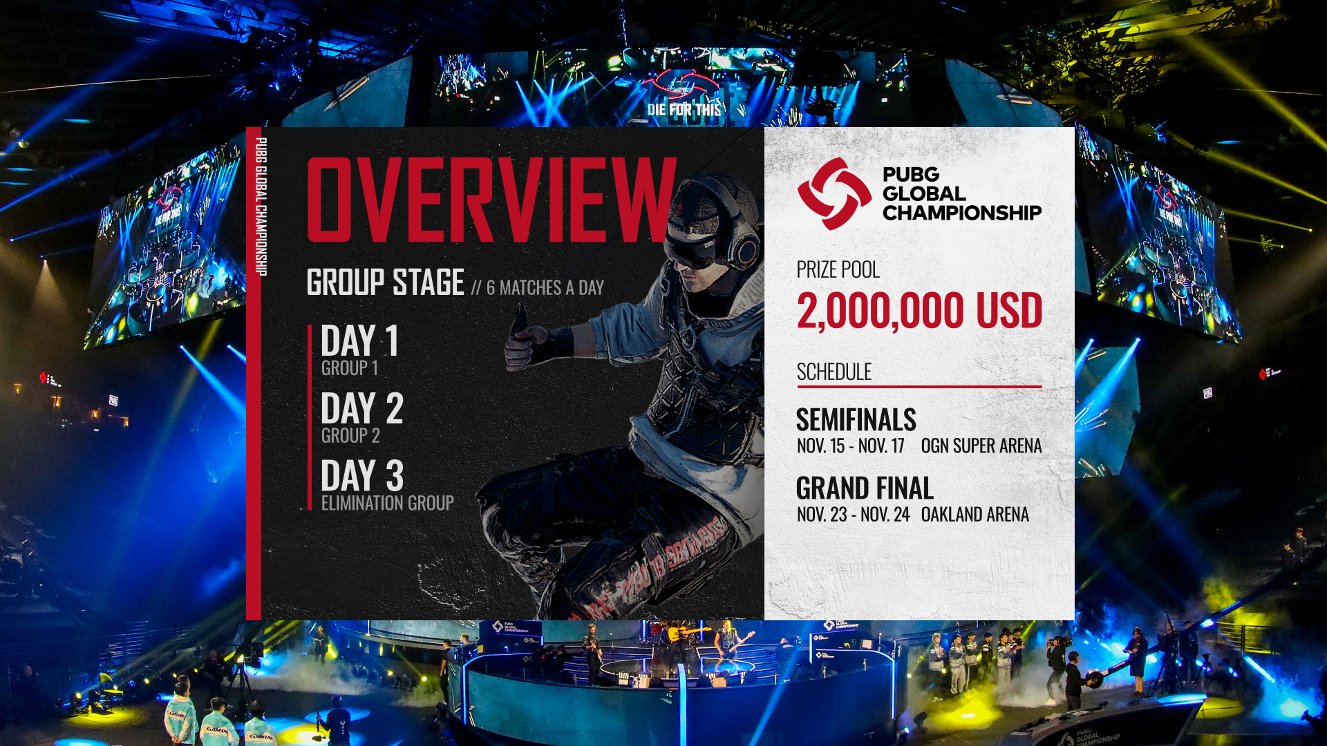 11_Overview_01_Group stage