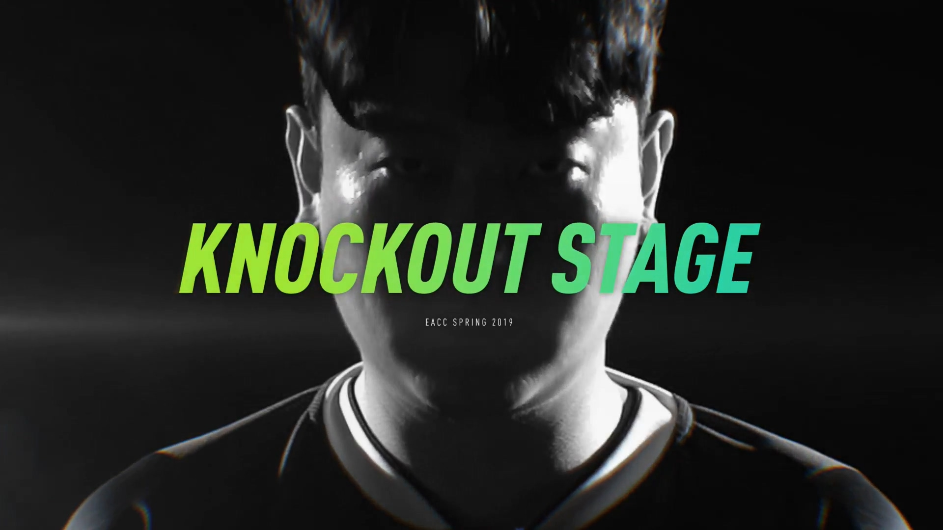 Knockout stage promo_190523.mp4_20200227_161808.263